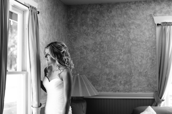 Jess_Hunter_Photography_Seattle_wedding_photographer_elopement_photographer-1462