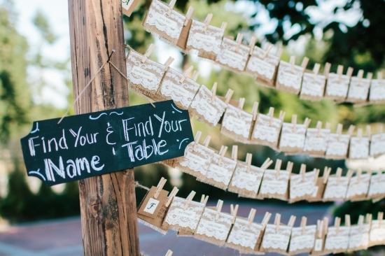 Jess Hunter Photography, Jessica Hunter, Seattle wedding photographer, washington state wedding photographer, rustic wedding, farm wedding, north florida wedding photographer, elopement photography, rustic wedding decor, barn wedding decor, seating chart idea